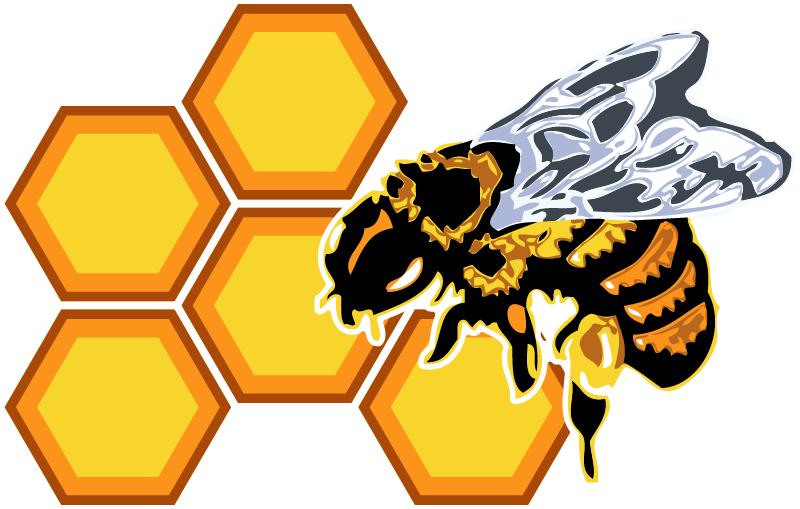 Imkereibedarf Logo